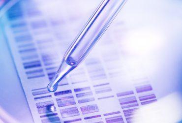 Regenerative Medicine Specialist