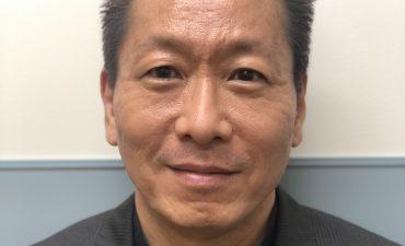 Hyun Hong